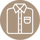 icon-custom-textile-manufacturing.png