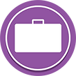 wr-professionalism-logo.png