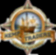 Hemp Traders Logo 2008-1.png