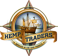 Hemp Traders Logo 2008-1.png