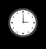 wall-clock-logo-icon-design-template-vec