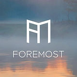 foremost-logo.jpg
