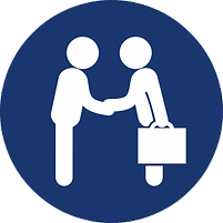 business-icon-300x300.png