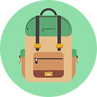 iconfinder_Backpack_icon_1741326.png
