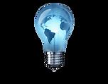incandescent-light-bulb-innovation-light