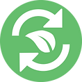sustainability-icon-29.jpg.png
