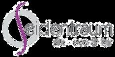logo_neu-2.png