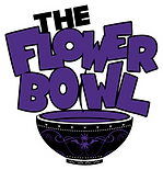 The Flower Bowl Inkster