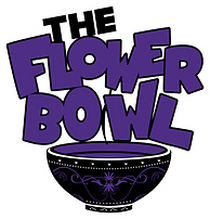 Flower-Bowl-01.png