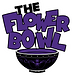 The Flower Bowl Inkster
