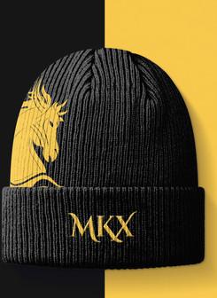 MKX beanie 1 copy.jpg