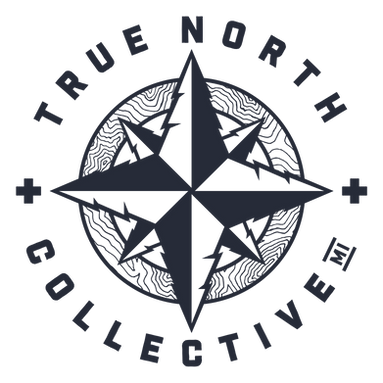TrueNorth_CollectiveBadge_Navy.png