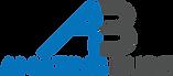 AB logo_color-wht copy.png