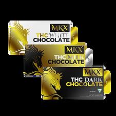 chocolatesmkx.png