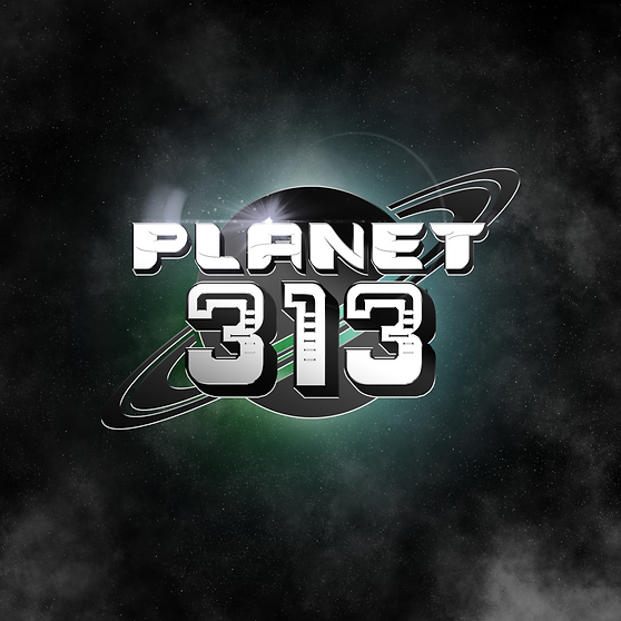 Planet 313 logo - Decorative.png