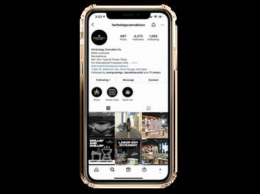 iphone-xs-mockup-22485 (54).png