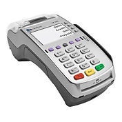 Vx520+point+of+sale+terminal.jpeg