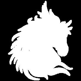 MKX Logo_2_White.png
