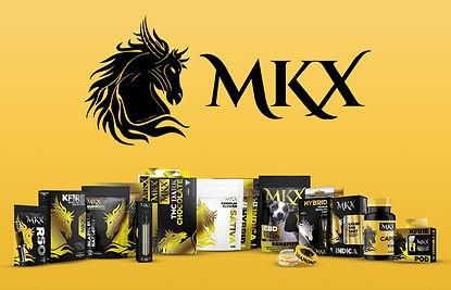 MKX HERO 1 (SMALL).jpg