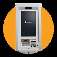 Cash2Bitcoin Local Bitcoin ATM Near Me