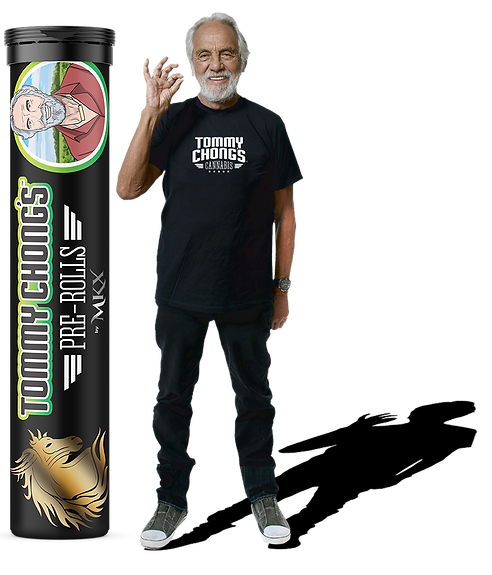 MKX_tommy chong TV screen 2_alfred_05062