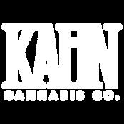 KAHN_Logo_White.png