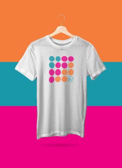 PV logo shirt 3.jpg