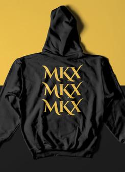 MKX Hoodie 1 back.jpg