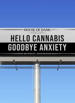 HOD Billboard 1.jpg