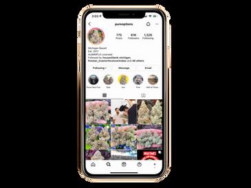 iphone-xs-mockup-22485 (55).png