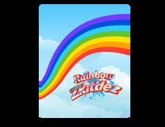 Rainbow Zkittlez