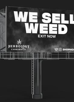 billboard-mockup-featuring-a-customizabl