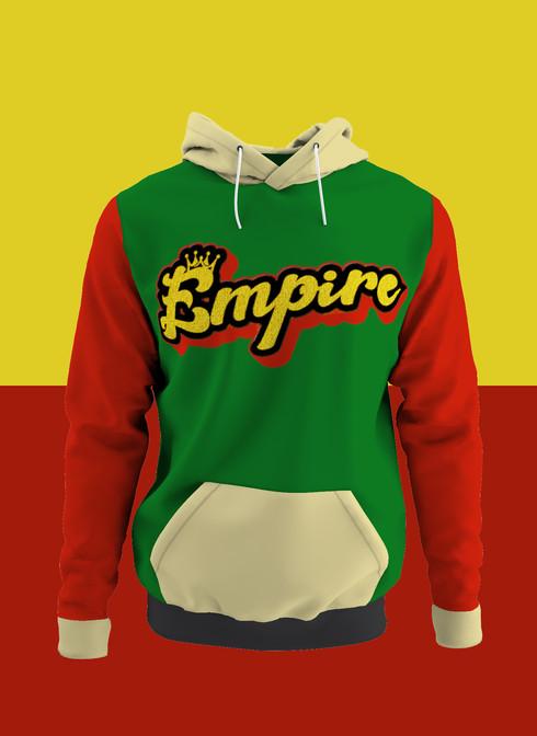 Fuzzy logo hoodie 1 (2).jpg