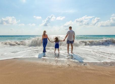 New Florida Laws Affecting Florida's Families