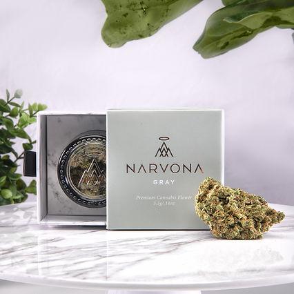 Narvona Grey 8th.jpg