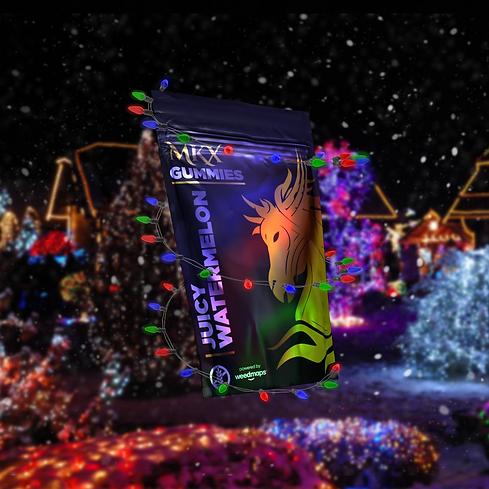 XMAS Gummie lights.png