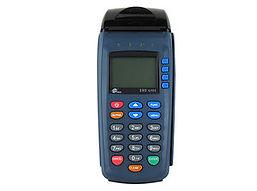 PAX+S90+credit+card+acceptance+terminal.