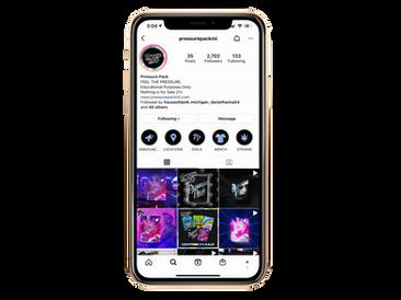 iphone-xs-mockup-22485 (48).png