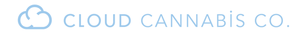 CCC_LogoHoriz_blue.png