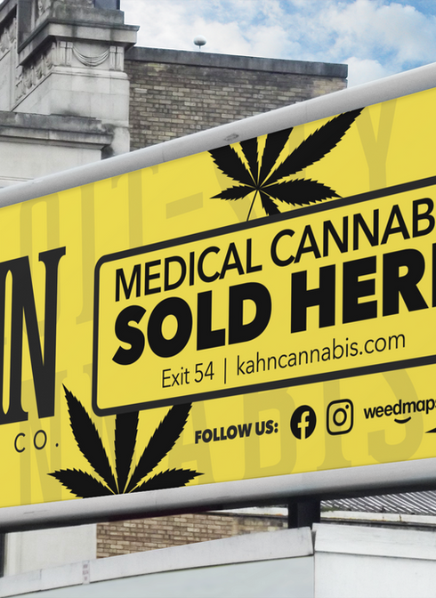 mockup-of-a-billboard-placed-on-a-roof-2