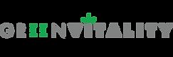GreenVitality-logo-01.png
