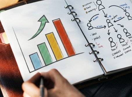 Entrepreneurship 101: Which Business Structure is Right for You?