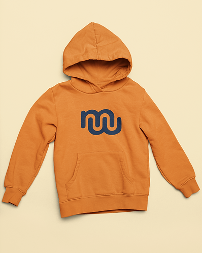 mockup-of-a-pullover-hoodie-placed-again