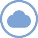 Cloud Icons-01.png