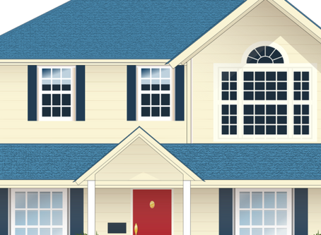 Buyer Beware: Purchasing a Home with a Tenant