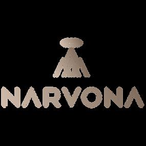 Narvona Logo_1.png