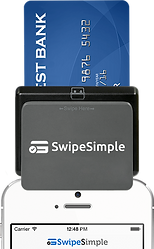 swipesimple+mobile+point+of+sale+solutio