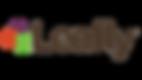 LeaflyLogo.png