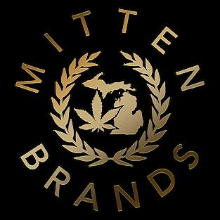 MITTEN BRANDS GOLD BEVEL.png