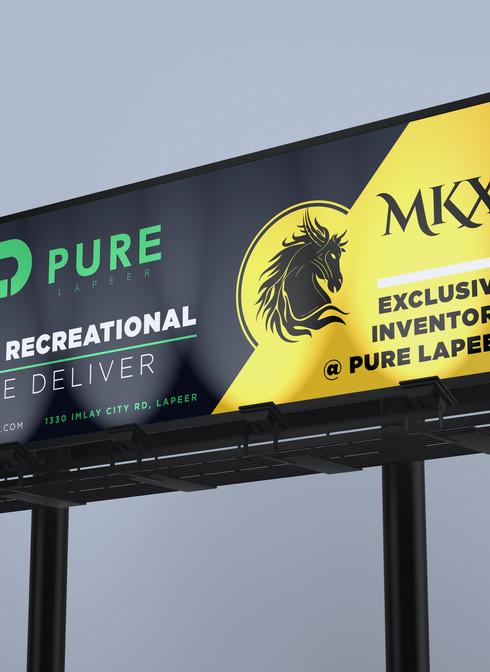 PL x MKX Billboard Mockup.jpg